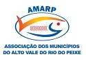 AMARP - SC promove Processo Seletivo
