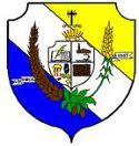 Prefeitura de Santa Inês - MA divulga retificação do Edital nº. 001/2011