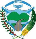 Psicólogos tem a chance de concorrer em Processo Seletivo da Prefeitura de Iconha - ES