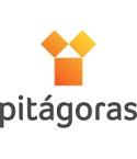 Faculdade Pitágoras abre vaga para Supervisor Operacional em Belo Horizonte - MG