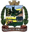 Prefeitura de Irineópolis - SC divulga errata ao concurso 01/2014 com vagas imediatas e de cadastro reserva