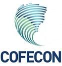 COFECON estende prazo para pagamento do boleto bancário