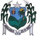 Prefeitura de Abaiara - CE divulga novo Processo Seletivo