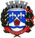 Processo Seletivo é anunciado pela Prefeitura de Tocos do Moji - MG