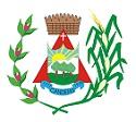 Edital de Processo Seletivo é publicado pela Prefeitura de Candeias - MG