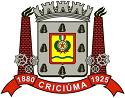 Prefeitura de Criciúma - SC retifica um de seus Processos Seletivos com total de 33 vagas