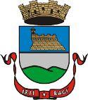 Sine de Bagé - RS oferece 212 vagas em cargos diversos