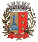 Prefeitura de Rincão - SP anuncia Concurso Público e Processo Seletivo