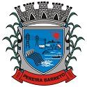 Concurso da Prefeitura de Pereira Barreto - SP passa por nova retificação