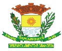 Prefeitura de Itapemirim - ES oferece diversas vagas para Professores