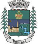 Câmara de Porto Real - RJ prorroga inscrições pela 4ª vez