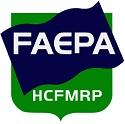 Faepa do HCFMRP - USP contrata Médico Oftalmologista em Processo Seletivo