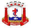 Prefeitura de Aracruz - ES divulga prorrogação das inscrições do edital nº 01/2010