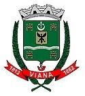 Educação de Viana - ES seleciona professor e auxiliar de creche
