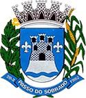 Prefeitura de Passo do Sobrado - RS abre um Concurso e Processo Seletivo