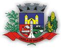 Prefeitura de Capela de Santana - RS divulga data do sorteio público