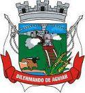 Dilermando de Aguiar - RS abre duas vagas de nível superior