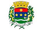 Novo Processo Seletivo de Lagoinha - SP é retificado