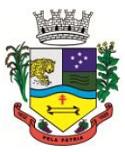 Prefeitura Municipal Jaguari - RS abre hoje Concurso Público e Processo Seletivo