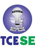 TCE - SE prorroga inscrições de Concurso com mais de 25 vagas