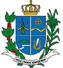 Prefeitura de Silveiras - SP oferece 10 vagas de nível Superior de até R$ 1.205,43