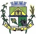 Câmara de Piau - MG oferece vaga para Auxiliar de Serviços Gerais