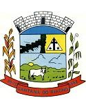 Prefeitura de Santana do Riacho - MG anuncia contratação de Organizado de Concurso Público e Processo Seletivo