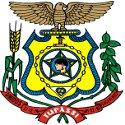 18 vagas para diversos cargos e níveis ofertados na Prefeitura de Tupãssi - PR