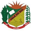 Câmara de Vale do Sol - RS abre Concurso com duas vagas