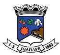 241 vagas para a Prefeitura de Igarapé - MG