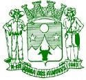 CMDCA de Serra dos Aimorés - MG abre seleção para Conselheiro Tutelar