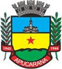 Autarquia de Saúde de Apucarana - PR abre vagas de nível superior e médio
