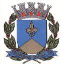 Convocação para Provas da Prefeitura de Descalvado - SP