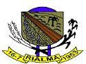 Prefeitura de Rialma - GO oferece três vagas em Processo Seletivo