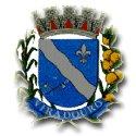 Prefeitura Municipal de Viradouro - SP anuncia Concurso Público