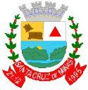 Prefeitura de Santa Cruz de Minas - MG oferece 12 vagas de até R$ 6.132,50