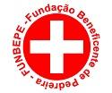 FUNBEPE - SP anuncia a retificação do Processo Seletivo para vários cargos