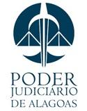 TJ - AL suspende Concurso Público para Outorga de Delegações