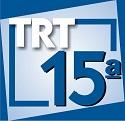 TRT15 divulga retificação do cronograma de edital para Técnicos e Analistas Judiciários