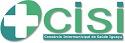 CISI - PR retifica seleção com mais de 20 vagas em Medianeira