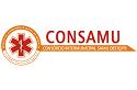 CONSAMU - PR abre Concurso Público com mais de 100 vagas