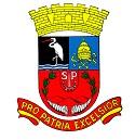 Prefeitura de Garça - SP anuncia Concurso Público