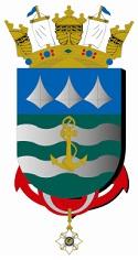 7º Distrito Naval da Marinha abre vagas nas áreas da saúde, técnica, magistério e engenharia