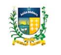 Prefeitura de Água Branca - PB cancela Processo Seletivo com 192 vagas