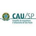 CAU - SP divulga edital de novo Concurso Público