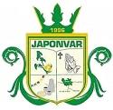 Prefeitura de Japonvar - MG prorroga e retifica edital nº. 01/2013