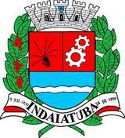 Câmara de Indaiatuba - SP anuncia Concurso Público