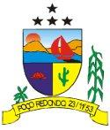 Prefeitura de Poço Redondo - SE divulga data das provas objetivas