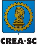 CREA - SC retifica edital do Processo Seletivo com salário de R$ 6 mil