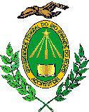 UFRN abre 19 vagas para Técnicos-Administrativos em Educação